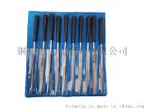 飛創磨具銼刀金剛石銼刀尺寸可定製廠家直銷