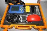 ZBL-R630混凝土鋼筋檢測儀,珠海混凝土鋼筋檢測儀,鋼筋位置測定儀
