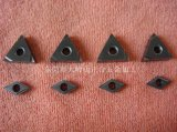 硬質合金刀片修磨鎢鋼刀片修磨