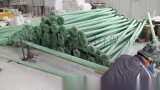 廠家直銷玻璃鋼揚程管