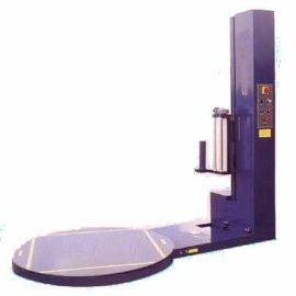特價供應上海棧板型拉伸薄膜纏繞機(JL2100-J型)
