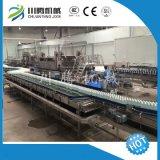 純淨水灌裝生產線廠家直銷