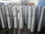 研製碳鋼電錐管|304L不鏽鋼錐管|製造錐管廠家