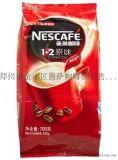 鄭州雀巢咖啡機批發 河南雀巢咖啡代理商