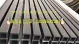 反應燒結碳化矽的應用 碳化矽方管 碳化矽輥棒
