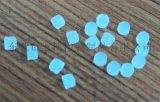 專業生產各種矽膠、環保矽膠膠塞,矽膠管塞、瓶塞,耐高溫低溫矽膠堵頭