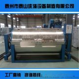 200kg容量以上工業洗衣機
