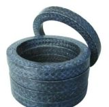 因科鎳絲網增強石墨填料環