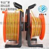 鋼尺水位計,電測水位計,金水華禹專業製造商