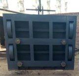 福建鋼製閘門