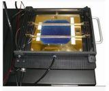HG-IVT系列太陽電池IV測試臺(太陽電池樣品臺,太陽電池夾具)