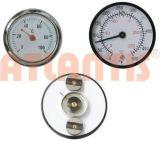 磁鐵表面溫度計