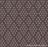 編織木皮92B星光/黑杏88+灰色
