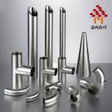 衛生級管件, 不鏽鋼管件, 食品級管件, 醫藥級管件
