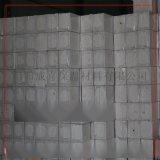 水泥珍珠岩保溫板牆體保溫材料