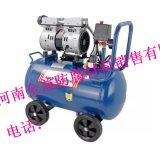 東成無油靜音空壓機Q1E-FF02-1824