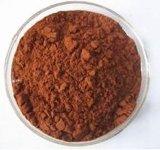 食品添加劑葡萄籽提取物