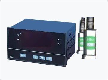 XZK-1振動監控儀廠家電話