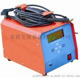 液壓電動焊機 PE對接焊機 管材熱熔機