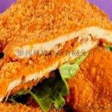 科清雞排粗粉裹粉 臺灣大雞排顆粒粉轟炸魷魚正新雞排
