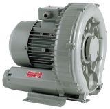 HG-1100高壓旋渦氣泵 印刷泵 增氧機