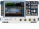 現金回收RT02022,橫河示波器RT02022,RT02022日本產品.