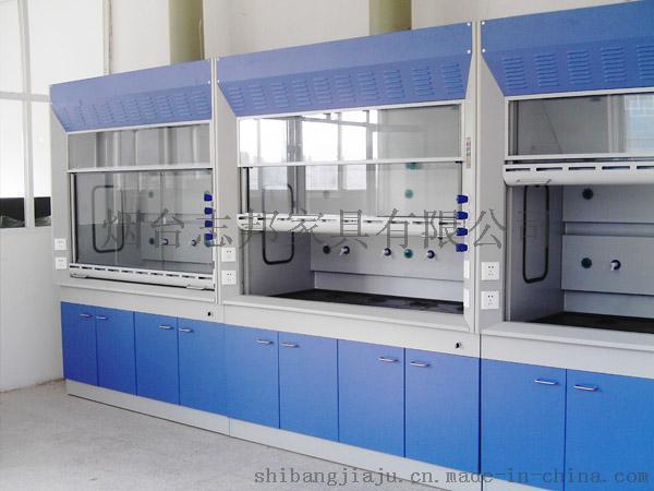 煙臺通風櫃zb-88專業製造廠家