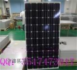 晟成100W太陽能電池板供應家庭照明發電光伏板使壽命長