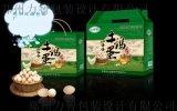 安徽黃山土雞蛋禮盒訂製廠家