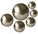 廣東不鏽鋼圓球 規格齊全