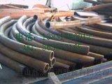河北鑫涌牌碳鋼彎管60*4|蛇形彎管按圖加工