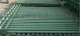 廠家批發玻璃鋼管道 高強玻璃鋼井管 定製耐腐蝕玻璃纖維材質