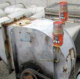 智慧數碼潤滑器,帕爾撒沸騰制粒機自動注油器,機械軸承保養