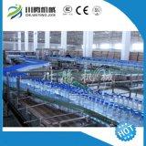 純淨水礦泉水灌裝生產線製造廠家品質有保障