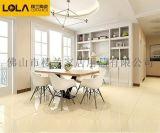 廣東佛山拋光磚質量如何?拋光磚瓷磚品牌選哪一個比較好?