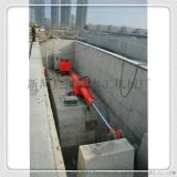 新型鋼壩閘特色/四川液壓鋼壩閘哪家好