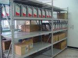 汽配庫貨架、4S店專用貨架、輪胎貨架特價提供,根據實際情況提供方案