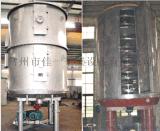 PLG系列連續盤式乾燥機
