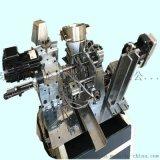 直邊全自動倒角機 全自動倒角機定製 非標全自動倒角機