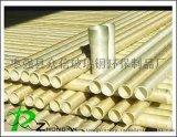 生產銷售DN50 玻璃鋼電纜管 玻璃鋼電纜保護管 玻璃鋼穿線管