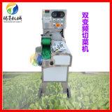 多功能中型切菜機廠家直銷供應 切土豆切青菜