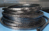 YF-6001 RNF增強型複合纖維盤根