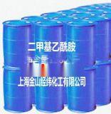 氮氮二甲基乙醯胺極性溶劑N,N二甲基乙醯胺(DMAC)