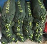 哪余有賣防汛專用沙袋13659259282