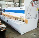 剪板機 小型手動數控金屬液壓剪板機