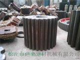 能夠定製非標鋁業球磨機小齒輪礦磨機小齒輪的廠家