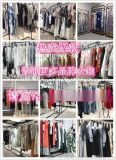太平鳥中老年品牌女裝夏裝,開店貨源就在統衣服飾