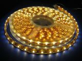 LED貼片燈條