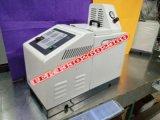 東莞堯鼎專業製造熱熔膠機,封盒熱熔膠機設備13302692369
