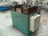 山東飛馳消聲器設備www.sdfeichi.com